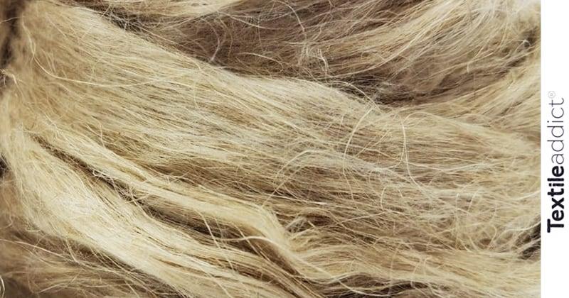 chanvre peigne fibre_TextileAddict