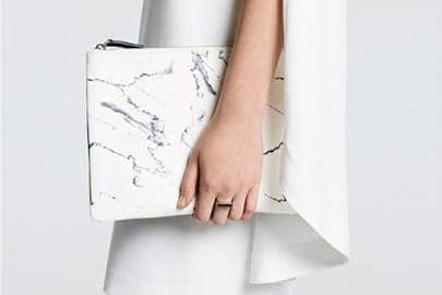 tendance marbre textileaddict.me