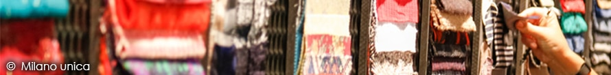Salon Europe M&H textileaddict