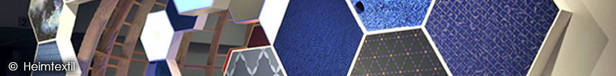 Salon Europe deco textileaddict