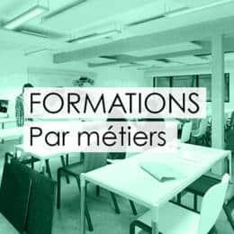formations par metiers textileaddict