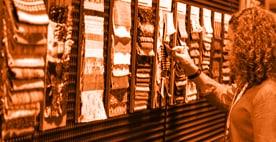 salons europeens mode et habillement textileaddict