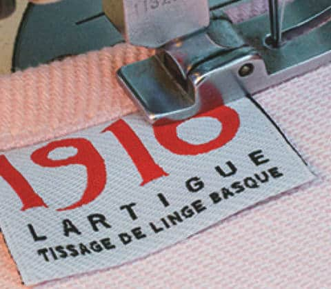 1910 lartigue entreprise textileaddict