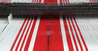motifs linge basque textileaddict