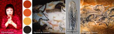le motif et ses origines textileaddict