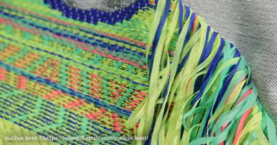 Creer un motif 1 textileaddict
