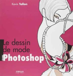 livre-photoshop dessin de mode textileaddict