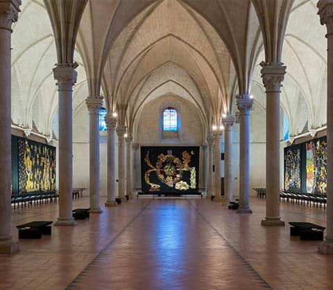 musee jean lurcat textileaddict