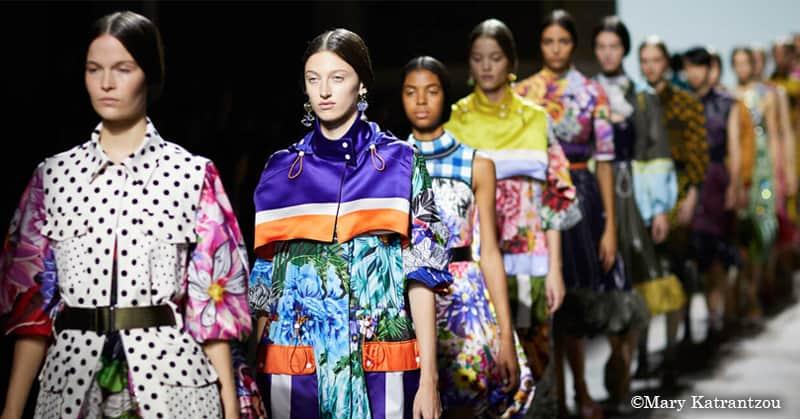 Creer un motif 2 textileaddict