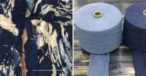 Les enjeux du recyclage au sein du secteur textile et de la mode textileaddict