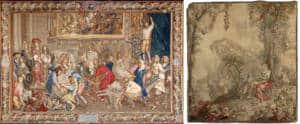 l histoire du roy l education d apollon textileaddict