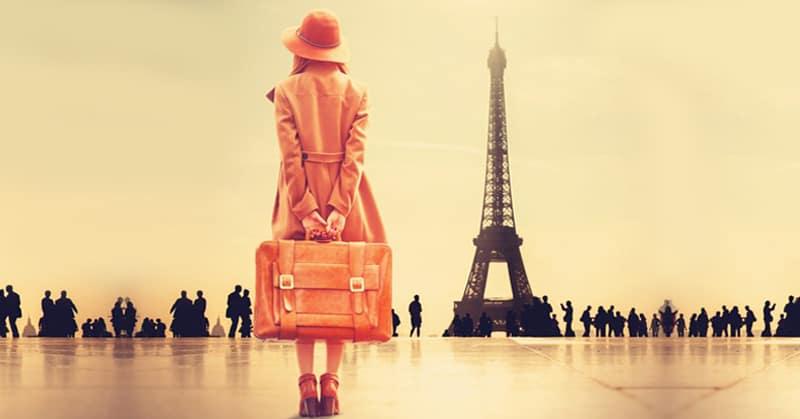 En mode Made in France textileaddict