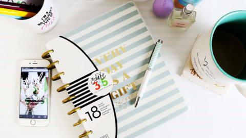 calendrier textile printemps 2018 TextileAddict