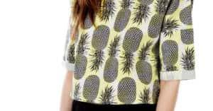 les motifs les plus populaires textileaddict