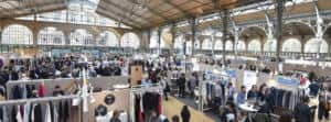 mode made in france salon made in france premiere vision textileaddict