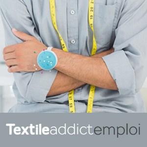 textile-addict-emploi-vignette
