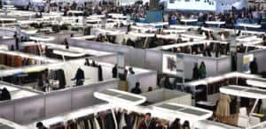 comment decrocher un job lors des salons textile et mode textileaddict