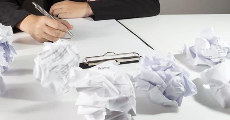 Comment attirer l'œil des recruteurs avec votre lettre de motivation TextileAddict