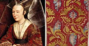 Histoire du velous textileaddict