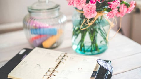 calendrier avril textileaddict