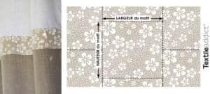 motif allover textileaddict