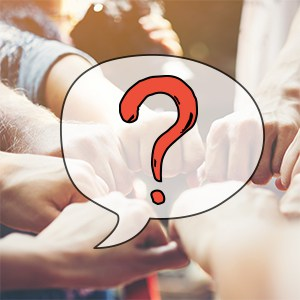 textileaddict question
