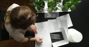 Comment nourrir sa creativite textileaddict