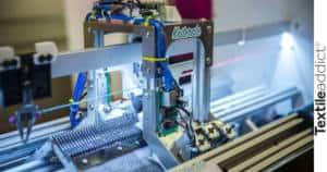 L'impact des nouvelles technologies dans la filiere textile la fin de la sous-traitance_TextileAddict