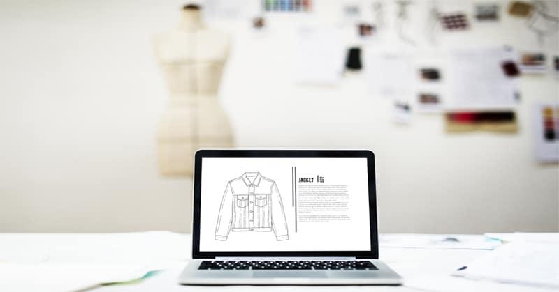 Styliste et Modeliste quelle est la difference textileaddict
