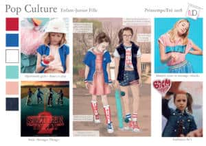 pop culture tendance textileaddict