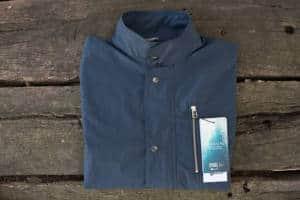 Textil Santanderina SEAQUAL fibre polyester_textileaddict