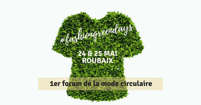 fashion green days_textileaddict
