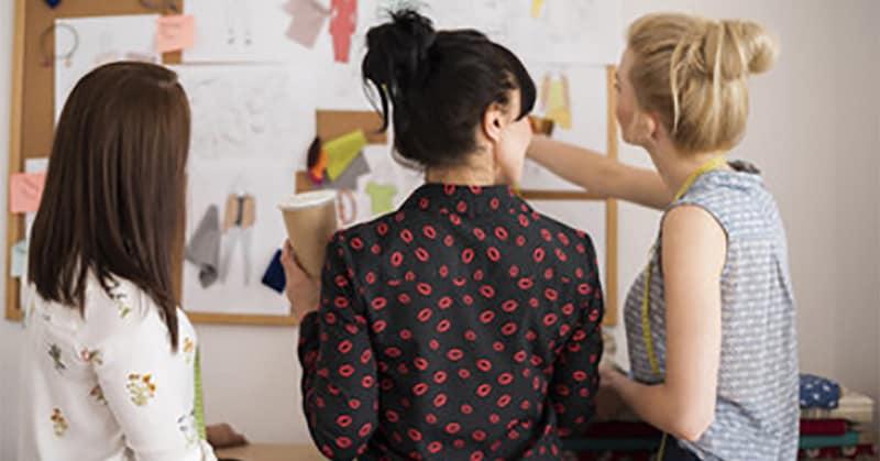 le chef de produit textile_textileaddict