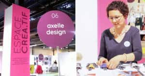 axelle design playtime paris_textileaddict