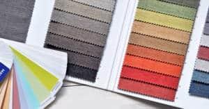 le coloriste textile_textileaddict
