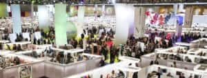 premier vision paris_textileaddict