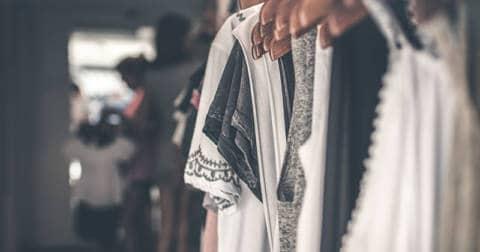 Qu est-ce qu un styliste de mode freelance_textile additc