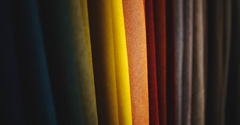 acheteur textile_textile addict