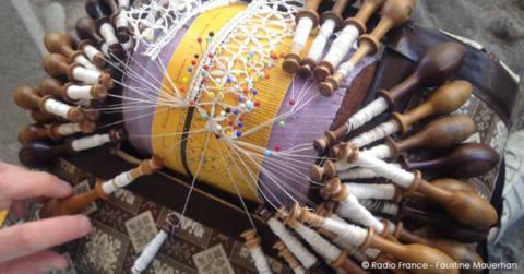 la detelle du Puy en Velay_textile addict