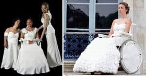 mode et handicap_Camille Boillet Couture_Textile addict