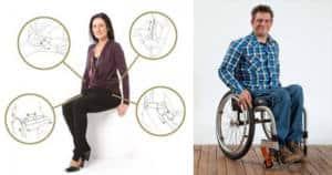mode et handicap_Selfia_Textile addict
