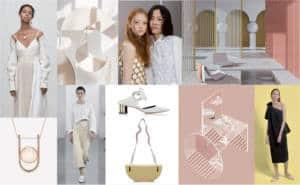 tendances mode 2019 maternite-luxe-calme-et-volupte_Textile Addict