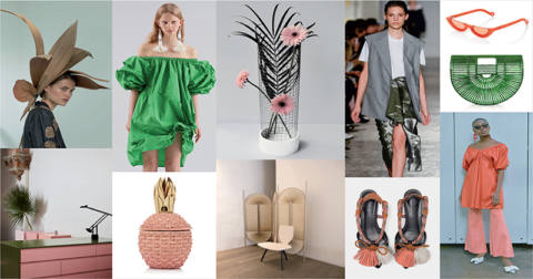 tendances mode 2019 maternite_Textile Addict