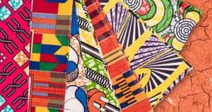 Le wax est-il encore africain_Textile Addict