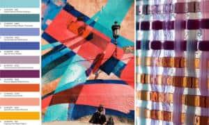 tendance automne hiver 2019 2020 Revelation Radieuse_Textile Addict