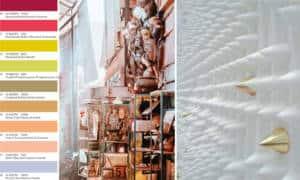 tendance automne hiver 2019 2020 Revolution Tamisee_Textile Addict