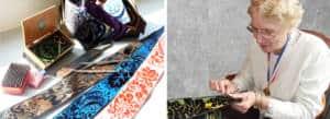yvette faure_Textile Addict