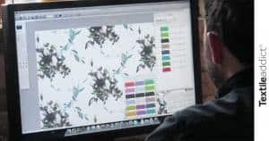 Les logiciels pour la creation de motifs textiles_Textile Addict