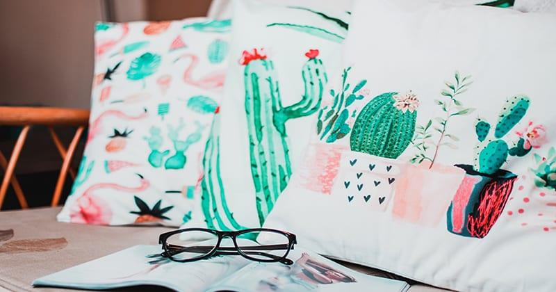 Qu est ce qu un designer textile freelance_Textile Addict