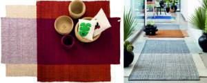 Tendance mexicaine tapis_Textile Addict
